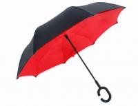 Зонт-наоборот антизонт