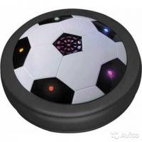 Аэрофутбольный мяч Эмейзинг Ховер Бал