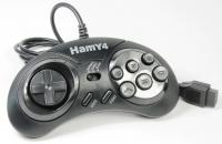 Джойстик для Hamy (Хами)