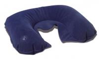 Подушка для путешествий за 150